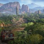 joc de aventura the lost legacy ps4