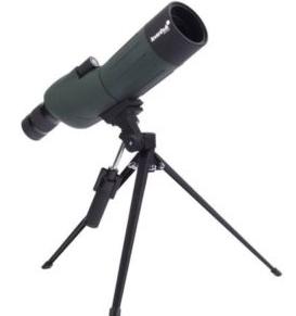 eficienta utilitate telescoape