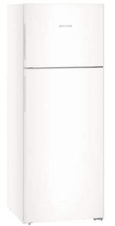 ce stiti despre frigiderele liebherr
