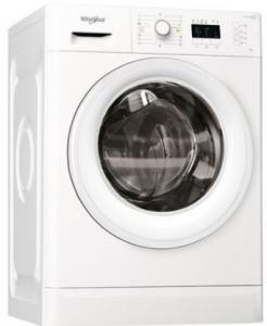recenzie whirlpool masina de spalat