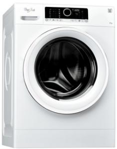 masina de spalat tricouri pantaloni lenjerie intima