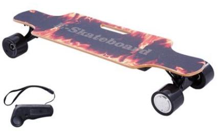 pot skateboarding- ul să piardă în greutate tzatziki bun pentru pierderea în greutate