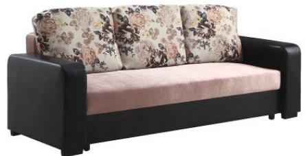 canapea extensibila frumoasa