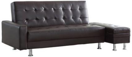 cautati o canapea extensibila buna de sufragerie