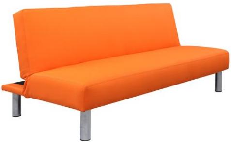 o canapea ieftina care sa se faca pat