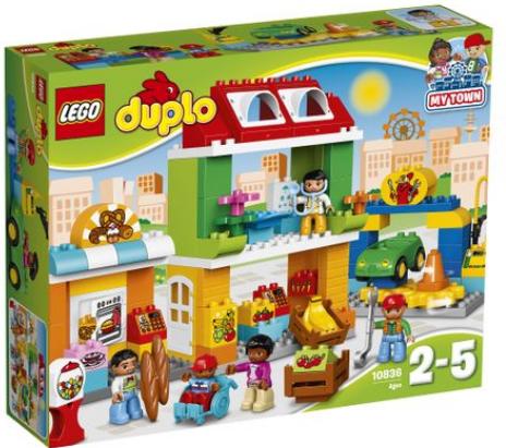 jucarie pentru copii de 2 si 5 ani