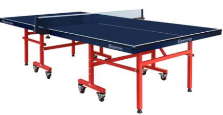 masa buna de ping pong casa