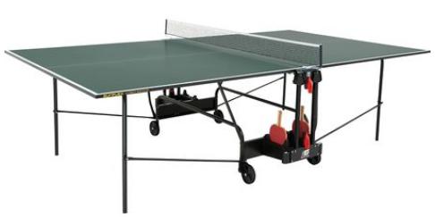 recenzii mese de ping pong de interior