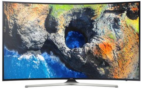 un televizor bun pentru casa