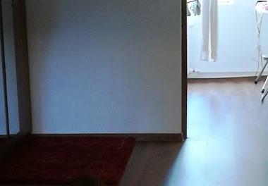 cum ne pastram casa curata