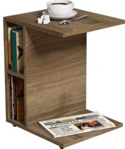masa moderna pentru cafea