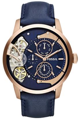 ceas elegant cadou pentru barbati