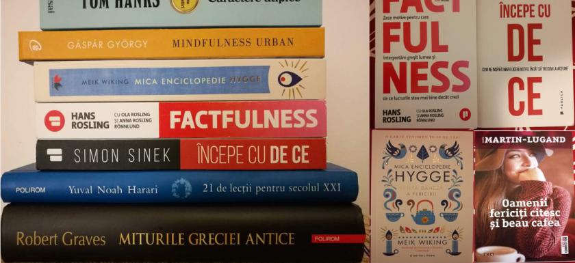 cele mai bune carti de citit