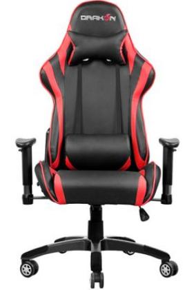 cum gasim un scaun bun jocuri calculator
