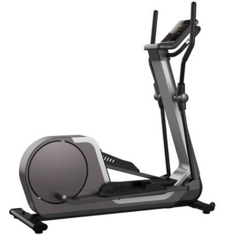 o bicicleta eliptica buna sesiuni fitness