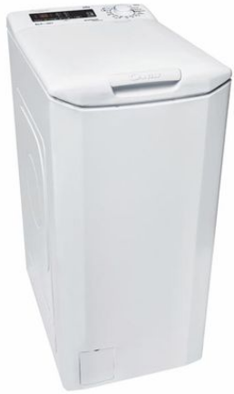 avantaje utilizare masina spalat rufe incarcare verticala
