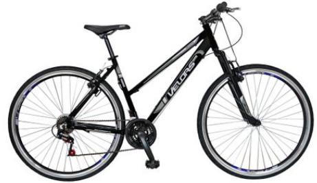 cum alegem o bicicleta de uz urban in 2019