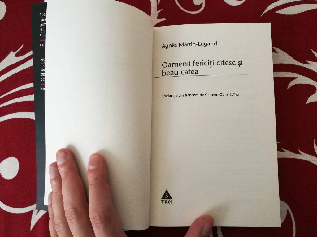 prima carte agnes martin lugand