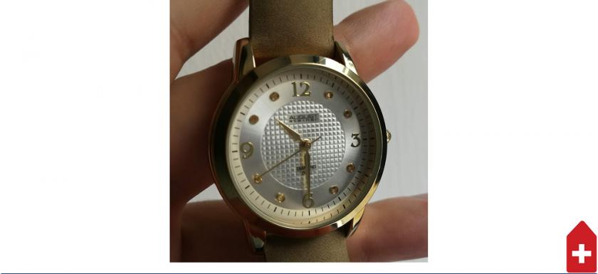 de ce sa aleg un ceas de la steiner