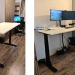 cum alegem un birou mobila casa