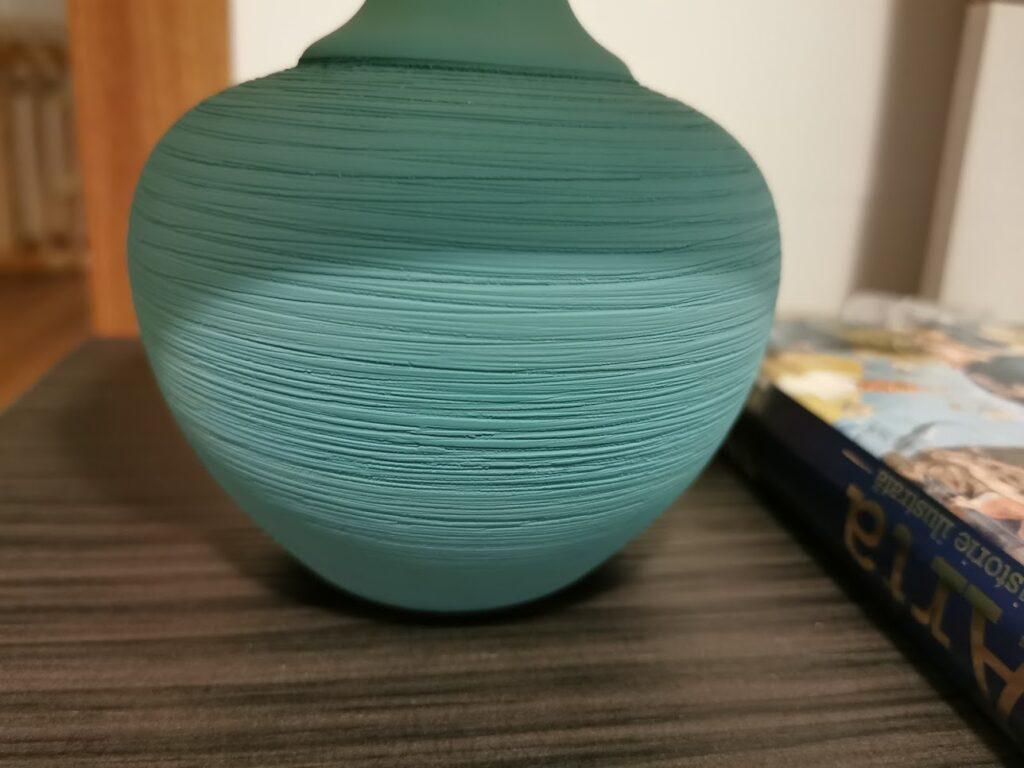 corp ceramic veioza